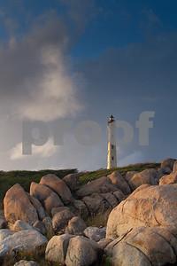RJLM_WI  _88523  Aruba  2011-02