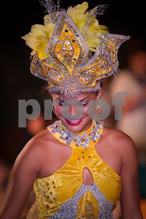 RJLM_WI  _88480  Aruba  2011-02