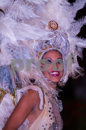 RJLM_WI  _88469  Aruba  2011-02
