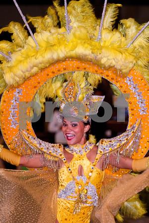RJLM_WI  _88476  Aruba  2011-02