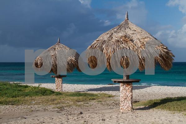 RJLM_WI  _88554  Aruba  2011-02