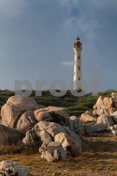 RJLM_WI  _88550  Aruba  2011-02