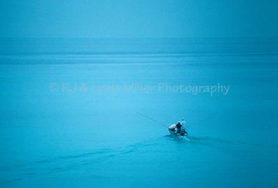 Fishing Boat, Jamaica, Carribean