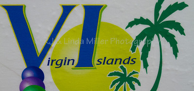 St. Thomas, US Virgin Islands, Caribbean