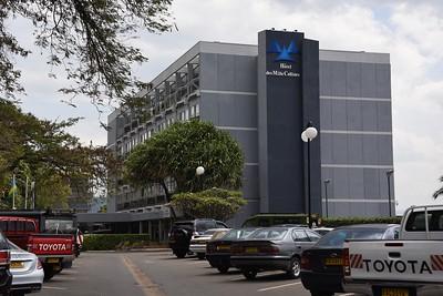 RW 6.17 001 Hotel Rwanda.jpg