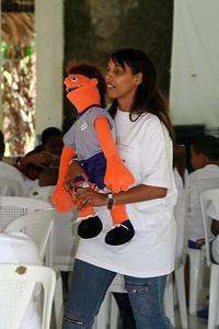 DR 08 062 Dr  Silva and Pepe
