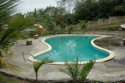 DR 08 038 La granda piscina