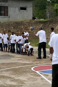 DR 08 046 Cochito coaches
