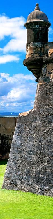 Puerto Rico 2010