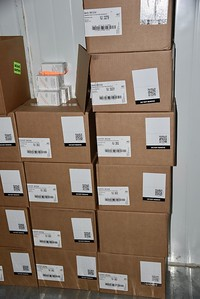 The Biogen Donation