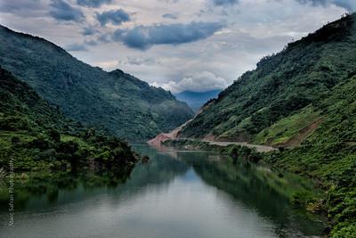 Sapa, Vietnam Vietnam