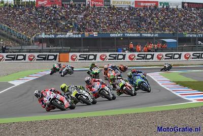 Internationale Races