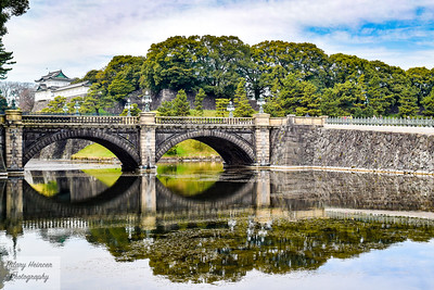 Imperial Palace 1