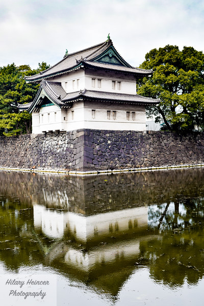 Imperial Palace 2