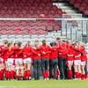 Women's Six Nations, England Women vs Wales Women