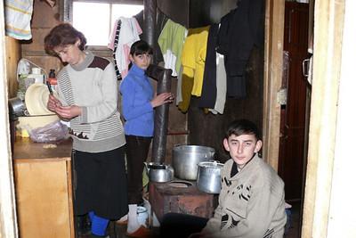 2008  Hovsepyan vahan Iermontovo.Z  gohar