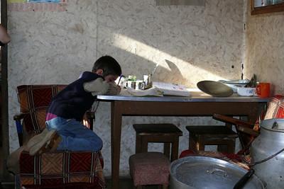 2008 Zalinyan Aghabek Gargar.   gohar