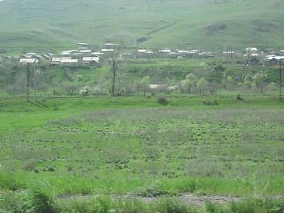 2011 05-11   LF