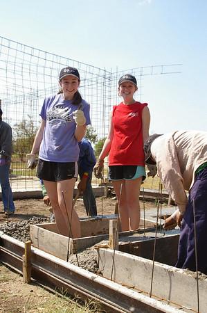 11 03-07   - photo by Adam Culley, FCH volunteer