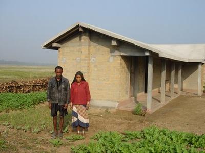 08 11-17 Kankad, Nepal gbt