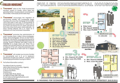 2010 11-19 Fuller Center Incremental Housing diagram.  so