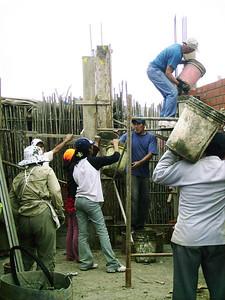 10 11  Construyendo casa de Sofia. zcr