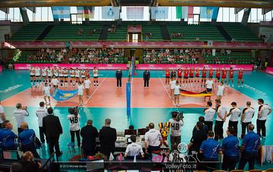 2013.08.02 Germania-Kazakhstan | FIVB Volleyball World Grand Prix (id:_MBC4191)