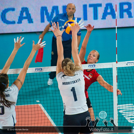 2013.08.02 Germania-Kazakhstan | FIVB Volleyball World Grand Prix (id:_MBC4554)