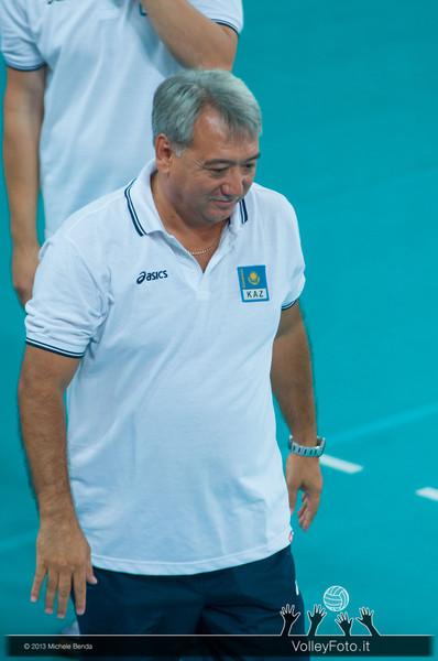 Gutor Oleksandr [KAZ Coach]