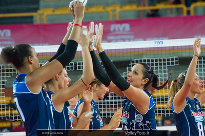 Italia > Italia-Argentina | FIVB Volleyball World Grand Prix 2013 (id: 2013.08.02._MBY1012)