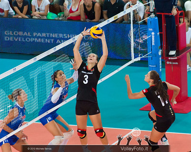 2013.08.04 Italia-Germania | FIVB Volleyball World Grand Prix (id:_MBC6359)