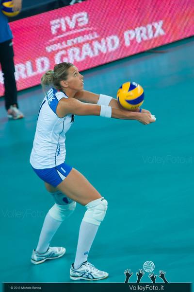 2013.08.03 Italia-Kazakhstan | FIVB Volleyball World Grand Prix (id:_MBC5287)