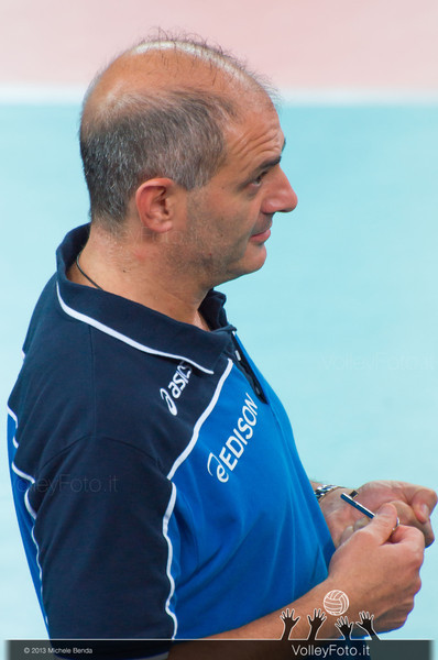 2013.08.03 Italia-Kazakhstan | FIVB Volleyball World Grand Prix (id:_MBY1384)
