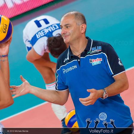 2013.08.03 Italia-Kazakhstan | FIVB Volleyball World Grand Prix (id:_MBY1465)