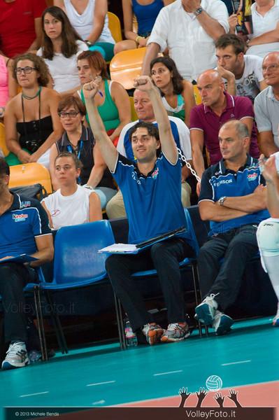 2013.08.03 Italia-Kazakhstan | FIVB Volleyball World Grand Prix (id:_MBC5774)