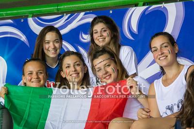 2014.07.19 IRI-ITA WLFinals 2014
