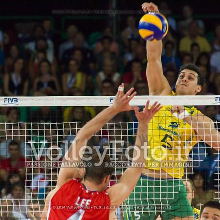 Sidnei Dos Santos Junior (Sidão), attack