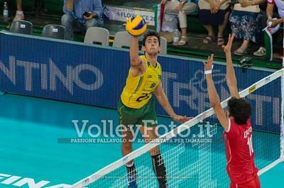 Lucas Eduardo Loh, block