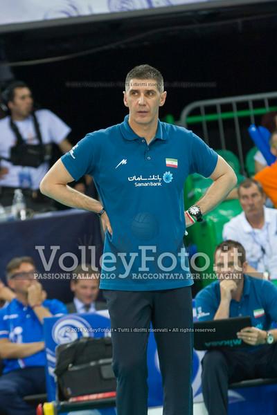 Slobodan Kovac