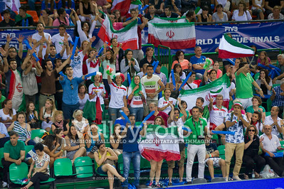 supporters, Iran ایران