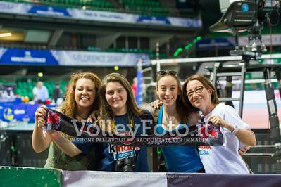 2014.07.16 IRI-RUS WLFinals 2014