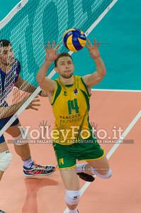 Grigory Sukochev, sets