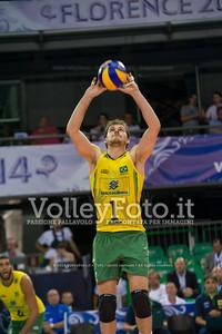 Bruno Mossa Rezende, sets