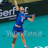 Ivan Zaytsev, serve