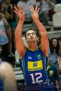 Luiz Felipe Marques Fonteles (Lipe)