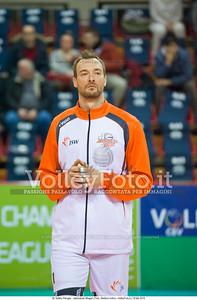 Michal LASKO