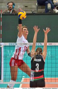 Bielorussia - Polonia   BLR-POL