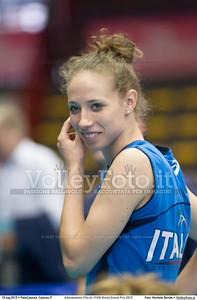 Ofelia MALINOV