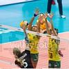 BRASILE-BELGIO | FIVB World Grand Prix 2015