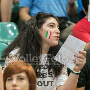 Italia - Serbia | ITA-SRB